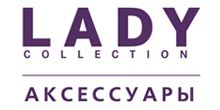 Lady Collection  в ТРК Мурманс Молл